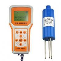 Buy cheap Digital Display Soil Moisture Meter from wholesalers