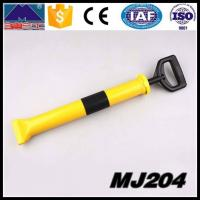 Buy cheap Newest Construction Manual Tools Adhesive Applicator with Cement Gun(MJ204) product
