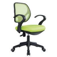 Buy cheap S02 Cheap Price and Good Quality Mesh Swivel Computer Desk Office Stool Chair for Office from wholesalers