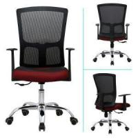 Buy cheap C37 the Modern Hot Sale Swivel Office Task Chairs Mesh in Office Furniture from wholesalers