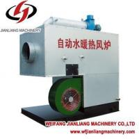 Buy cheap Auto Coal-buring Heating Machine for Used in Drying Wood,tea,medicine from wholesalers