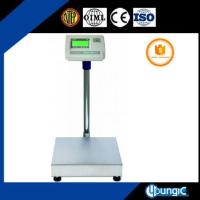 Buy cheap Wireless Benchtop Weighing Scale for Sale from wholesalers
