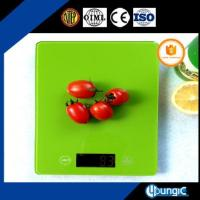 Buy cheap Electronic Asda Kitchen Scale My Weigh Diet Calorie Scale from wholesalers