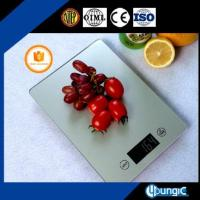Buy cheap Escali Bluetooth Kitchen Weighing Scale Nutrition Scale from wholesalers