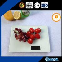 Buy cheap Bluetooth Weighing Scales for Food Measurement from wholesalers
