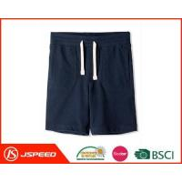 Buy cheap Well-received 100% Cotton Golfshort for Boyschild product