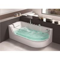 Buy cheap One Person Use 1.8m Length Apron Install Bath Tub Dimens from wholesalers