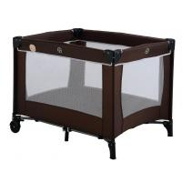 Buy cheap Infant Travel Bed Uk Travel Cot Travel Bed Folding Bed for UK Market from wholesalers