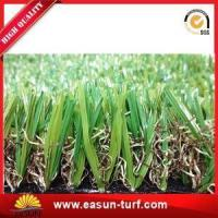 Buy cheap 35mm 4 Colors Outdoor Cheap Artifical Fake Pet Turf Lawn Turf Low Prices Grass from wholesalers
