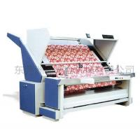 Buy cheap automatic edge aligning, winding and testing machine (standard B-type)LD-056B1 from wholesalers
