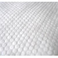 Buy cheap Disposable Towels EDT-14 from wholesalers