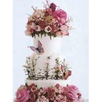 Buy cheap Delicious and beautiful wedding cake selection strategies from wholesalers