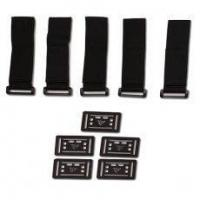 Buy cheap Straps for use with 3-Space Sensors, set of 5 from wholesalers