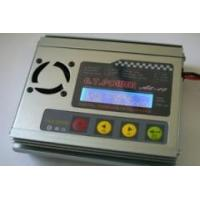 Buy cheap Single Cells A6-10 Balancecharger/discharger Balancing Charger from wholesalers