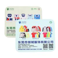 Buy cheap Custom printed mouse pads manufacturer with free sample from wholesalers