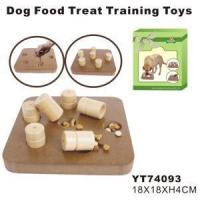 Buy cheap Dog IQ Toy from wholesalers