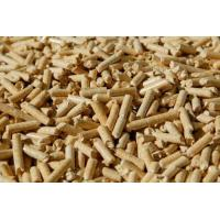 Buy cheap Shenzhen wood pellet fuel from wholesalers
