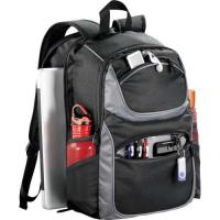Buy cheap CONTINENTAL CHECKPOINT-FRIENDLY COMPU-BACKPACK from wholesalers
