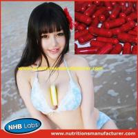 Buy cheap Breast Enhancement capsules Pills Private label from wholesalers