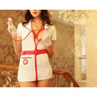Buy cheap Nurse Series Lingerie from wholesalers