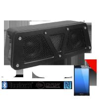 Buy cheap Home theater speakers / PC / Tablet speakers from wholesalers