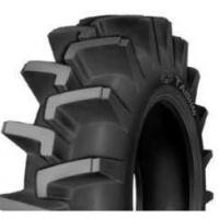 Buy cheap china Hot Sale High Quality Tire Tube Manufacturer Tractor from wholesalers