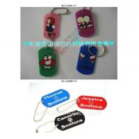 Buy cheap Pet brand pet necklace dog listed Pets listed phone cards? Plastic listing from wholesalers