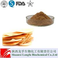 Buy cheap Best Tongkat Ali Root Extract Powder,Eurycoma Longifolia Extract from wholesalers