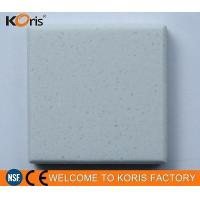 Buy cheap Building Material Solid Surface for Shower Wall Panel product