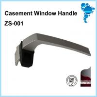 Buy cheap South America High Quality Competitive Price Aluminum Casement Window Handle from wholesalers