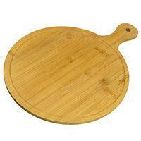 Buy cheap 2017 Popular Whloesale Cheap High Quality Cutting Board Bamboo from wholesalers
