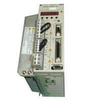 Buy cheap SGDM Servo Drive from wholesalers