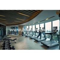 Buy cheap Steel Construtora,steel Work In Construction for Steel Gymnasiums with A36&A572 Material from wholesalers