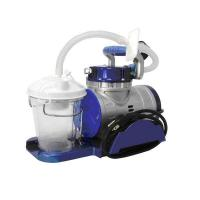 Buy cheap Portable Vacuum Suction Unit Machine ASA01 from wholesalers