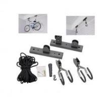 Buy cheap Ceiling Mount Bicycle Hoist from wholesalers