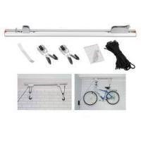 Buy cheap Rail Mount Bike Lift from wholesalers