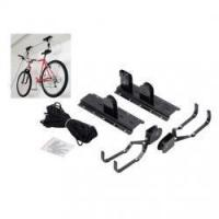 Buy cheap Ceiling-mounted Bike Lift from wholesalers