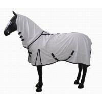 Buy cheap Horse Turnout Rugs SMR3241 Cotton Horse Blankets from wholesalers