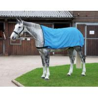 Buy cheap Horse Turnout Rugs SMD7001 Cool Down Body Wrap from wholesalers