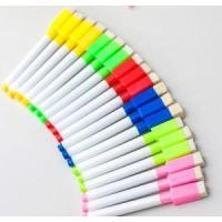 Buy cheap Best Cheap Dry Erase Marker Magnetic Ink Pen Promotional product