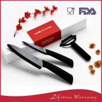 Buy cheap Good Kitchen Knife Sets For Chefs Online Brands from wholesalers