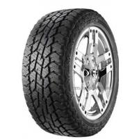 Buy cheap china Different Sizes and High-end Patterns All Terrain Tires from wholesalers