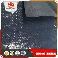Buy cheap 48 in. X 250 Ft Synthetic Roofing Underlayment from wholesalers