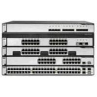 Buy cheap Cisco Catalyst 3750X Series Switches from wholesalers