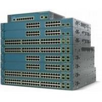 Buy cheap Cisco Catalyst 3560G Series Switches from wholesalers