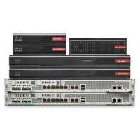 Buy cheap ASA5500 Series Firewalls from wholesalers