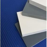 Buy cheap Reusable Plastic Formwork Panels PVC Concrete Slab Shuttering Templates from wholesalers