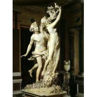 Buy cheap Huge Fiberglass Roman Statues for Garden Ornaments from wholesalers