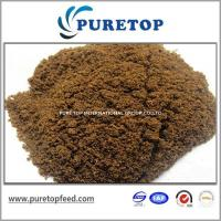 Bone meal in quality bone meal in for sale for Fish bone meal