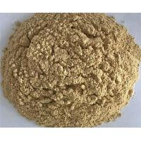 Buy cheap Ainmal Yeast Powder for Sale for Chicken Feed Poultry Feed from wholesalers